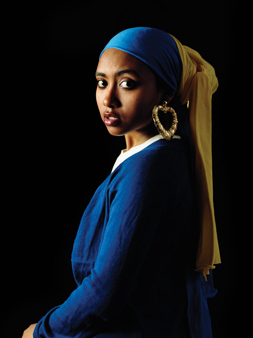 Girl-with-a-Bamboo-earring