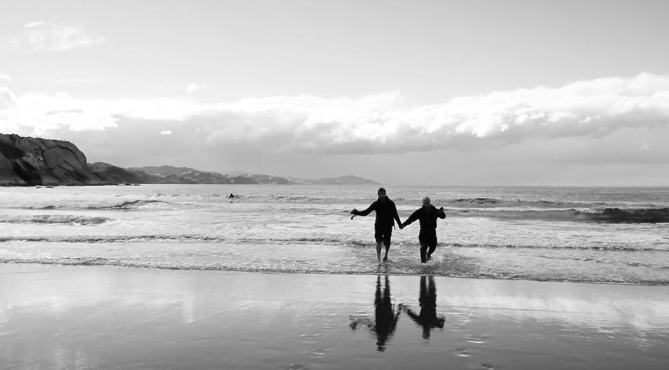 10 razones para enamorarte perdidamente de un@ fotogasteiztarra
