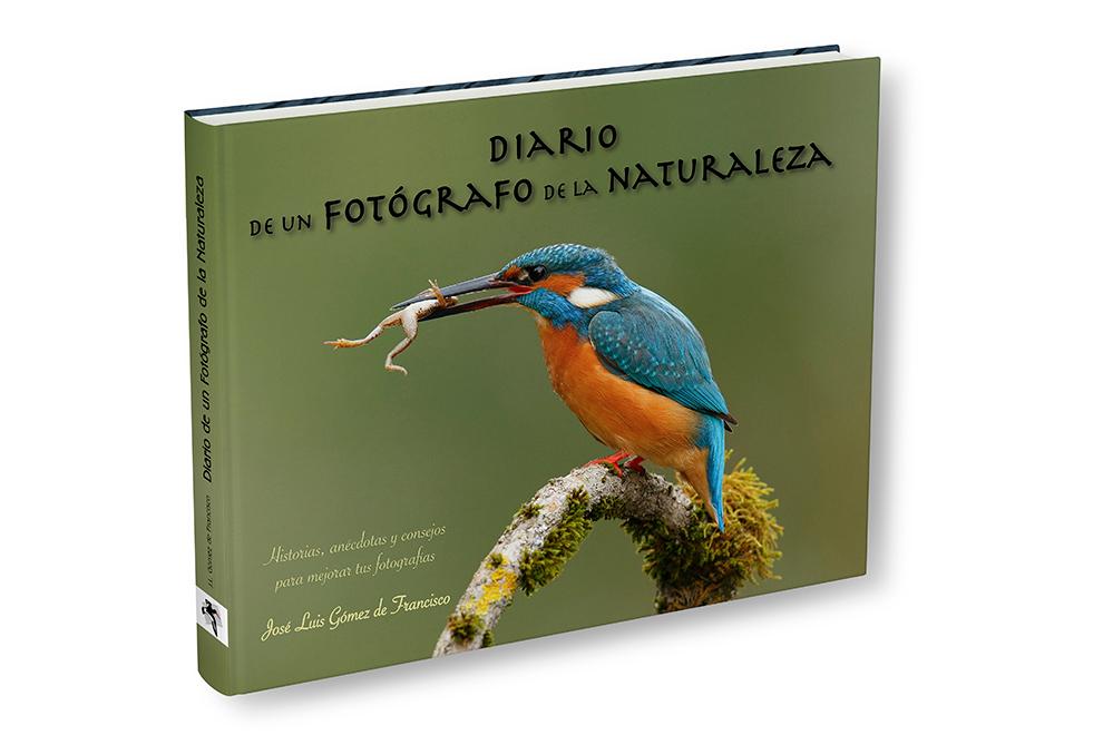 El jueves 18 de octubre nos darán consejos para mejorar nuestras fotografías de paisaje en la Florida