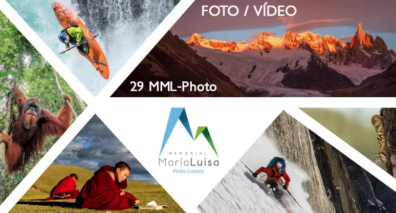 El concurso de foto de paisaje más famoso de España acaba el 1 de diciembre