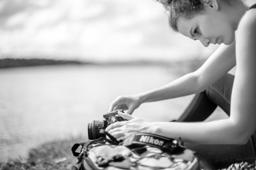 curso-anual-fotografia-fotogasteiz